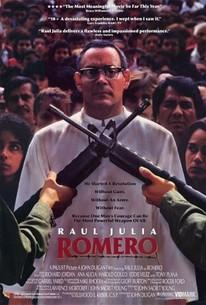 Romero