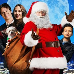 Saving Christmas.Saving Christmas 2017 Rotten Tomatoes