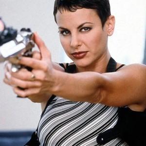 Natalie Raitano as Nikki Franco