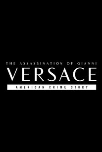 American Crime Story: The Assassination of Gianni Versace - Rotten