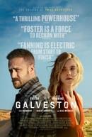 Galveston movie