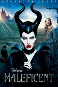 Image result for maleficent movie