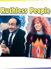 Ruthless People (1986)