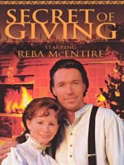 Secret of Giving