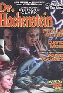 Dr. Hackenstein