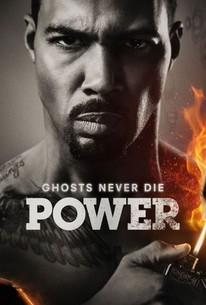 power season 4 episode 7 download utorrent