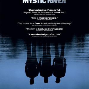 mystic river download 720p