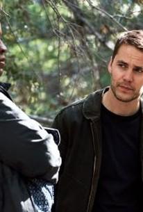 True Detective - Season 2 Episode 6 - Rotten Tomatoes