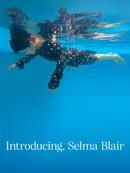 Introducing, Selma Blair
