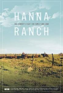 Hanna Ranch