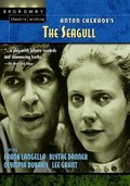 Anton Chekhov's The Seagull