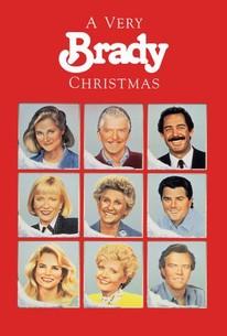 Very Brady Christmas.A Very Brady Christmas 1988 Rotten Tomatoes