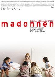 Madonnas