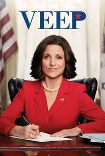 Veep: Season 1 - Rotten Tomatoes