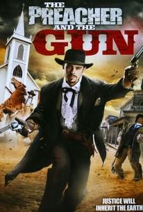The Preacher and the Gun