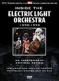 Electric Light Orchestra - Inside: 1970-1973