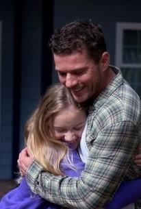 Secrets and Lies - Season 1 Episode 10 - Rotten Tomatoes