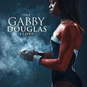 The Gabby Douglas Story 2014 Rotten Tomatoes