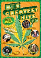 High Times Greatest Hits