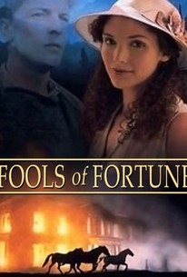Fools of Fortune