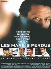 Les Marins perdus (Lost Seamen)