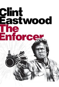 The Enforcer (1976) - Rotten Tomatoes