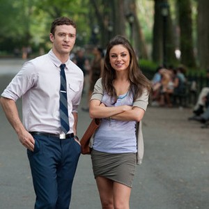 Friends with benefits online مترجم