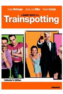 Trainspotting 2 Stream