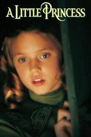 A Little Princess (1995)