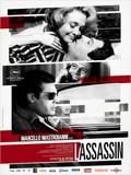 The Assassin (L'assassino)