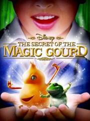 Baohulu de mimi (The Secret of the Magic Gourd)