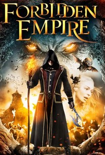 Viy (Forbidden Empire)