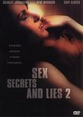 Sex, Secrets and Lies 2