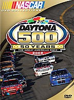 Daytona 500: 50 Years of