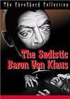 Mano de un hombre muerto (The Sadistic Baron Von Klaus)