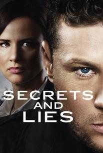 Secrets and Lies: Season 2 - Rotten Tomatoes