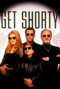 Get Shorty Staffel 2