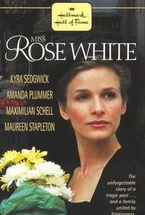 Miss Rose White