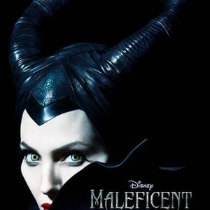 Maleficent Movie Quotes Rotten Tomatoes