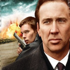 lord of war 2005 rotten tomatoes