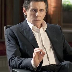 Gabriel Byrne as Paul