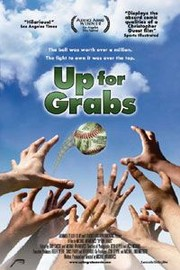Up for Grabs (2005)