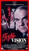 Fatal Vision