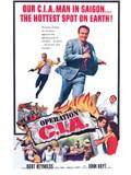 Operation CIA