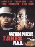 Winner Takes All
