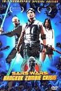 Sars Wars: Bangkok Zombie Crisis (Khun krabii hiiroh)