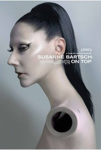 Susanne Bartsch: On Top