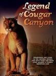 Massacre at Grand Canyon