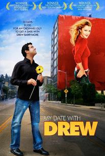 My Date With Drew