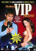 Best of V.I.P. Access